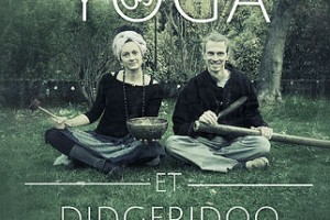 yoga-et-didgeridoo